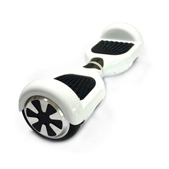 self balancing electric unicycle rockwheel