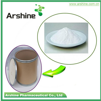 high purity/GMP cas 5086-74-8/Tetramisole Hcl