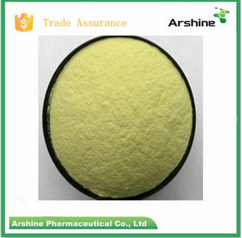 high purity/GMP enrofloxacin base, pharmaceutical enrofloxacin soluble powder