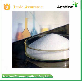 High quality antibacterial CEPHRADINE,99% purity Cephradine compacted pharmaceutical raw materials
