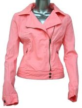 ALIKE girls jacket spring jacket new style jacket