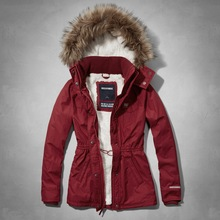 ALIKE jacket for woman winter jacket lady jacket