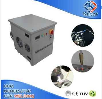 2015 factory supply multi-point spot welding machine