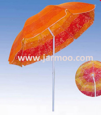 top quality cheap big umbrella outdoor