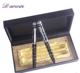 Gift pen set
