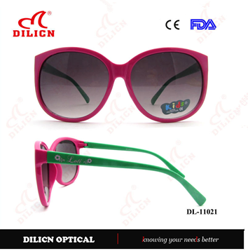 low price child sunglasses
