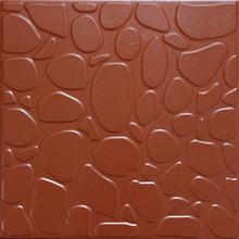 swimming pool tiles, terracotta tiles