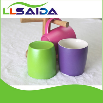 Stoneware made in china saida import china products