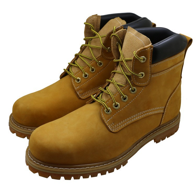 high quality goodyear welt cowboy boots
