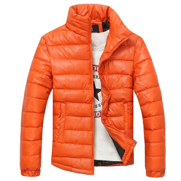 Latest Designer Waistcoats for Men Design Winter Coats