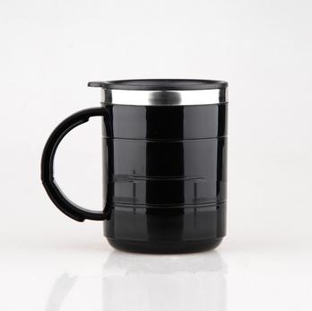 mug 12oz corlorful coffee mug for sublimation