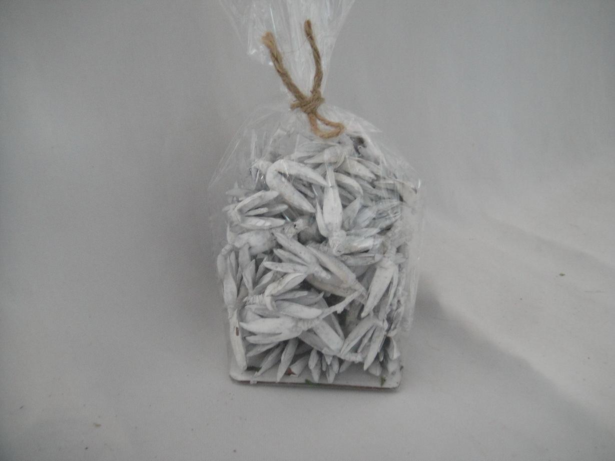 Material Bag