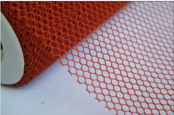 Washing Net fabric