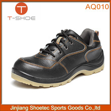safety shoes italy,safety shoes high quality,2015 safety shoes