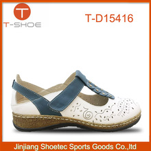 girl's sandal shoes,cheap fashion sandal shoes,summer sandal shoes
