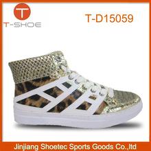 fashion women sneaker shoes,fashion high top sneakers,girls fashion girl shoes