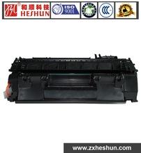 CRG-319 toner cartridge seal for CANON LBP6650N/DN/6630N/6630DN/6670DN/IC MF 5870DN/5858DN/5880DN/6160DW/DN