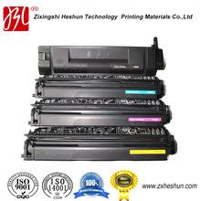 premium EP-82 color laser toner refill for Canon LBP-2160/2200/2260/2260N/2260PS/2260PS 2/2300/2360/PIXEL CP-660/680