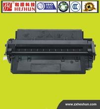premium EP32 black cartridges for CANON LBP-470/1000/1310