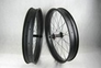 2015 fat tire carbon bike wheelset 26er carbon wheelset for 26er fat/snow bike