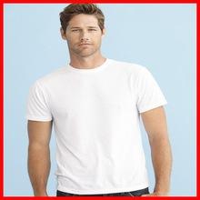 Cotton t shirt design professional OEM service