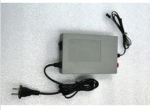 50m AC EL wire driver inverter(110V-240V)