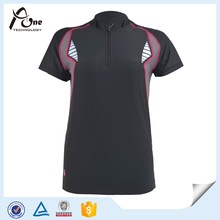 Super Cycle Clothing Ladies Bicycle Shirt Cycling T shirt