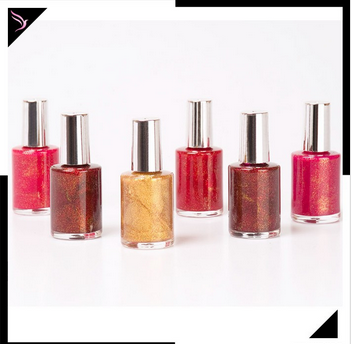 Nail polish wholesale nail varnish nail polish oem