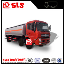 Dongfeng 6*2 30 Cubic Meters Refueller Truck
