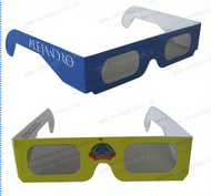 samsung 3d tv with glasses