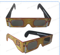 3d glasses view 3d tv with glasses