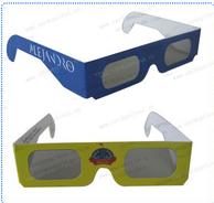 best Linear Polarized for glasses