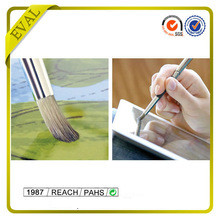 2015 BrushPen Stylus for iPad and touch screens