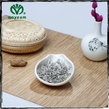 Chinese supplier wholesale loose leaf tea