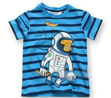 2013 cheap cotton t shirts wholesale baby clothes