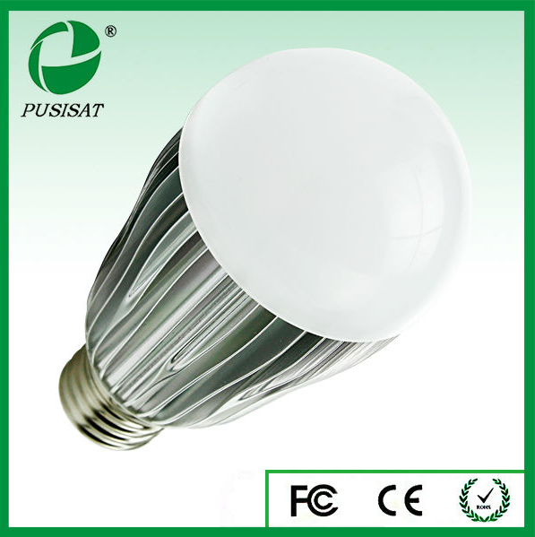 India price 3years warranty 5 7 9 12 15W led bulb lights