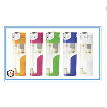 Cheap Electronic Lighter, LWE--002