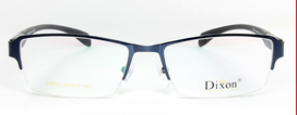 Xiamen fashion optical distribution frame price, pictures of optical frames
