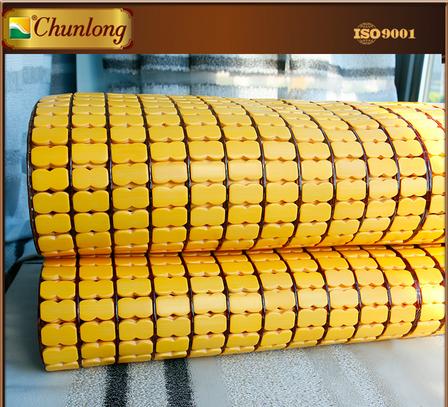 Bamboo mat tatami mat