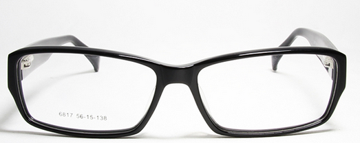 Wholesale reading glasses 2015