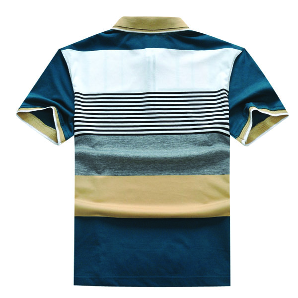 95 cotton 5 spandex t shirts wholesale high quality bulk blank v neck wholesale t shirts