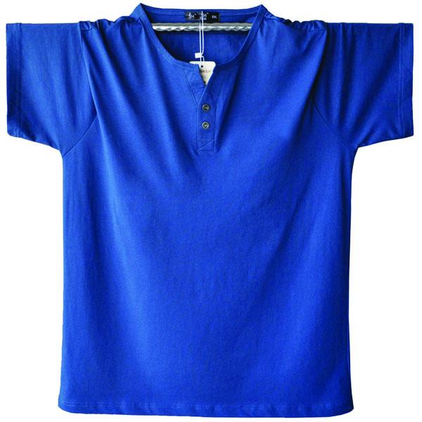 95 cotton 5 spandex t shirts new pattern t shirts manufacturers china