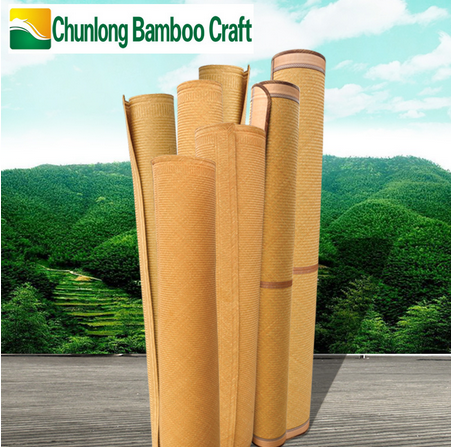 Eco friendly Chunlong brand cooling mat for bed