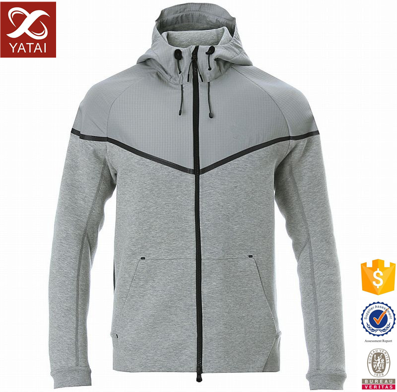 2015 Newest Design Top Quality Branded Clothes for Men