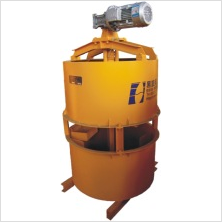 YJ-200A used portable concrete mixers bathroom mixers