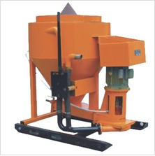 ZJ-800 industrial magnetic types of agitator