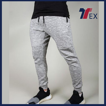 Gym wear fitness joggers sports jogger pants clothing manufacturers