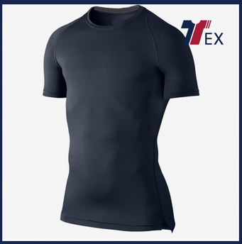 Mens clothes plain black t shirt online shopping t shirts alibaba china