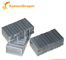 Professional Factory Supplied Japenses Style Silver Charcoal