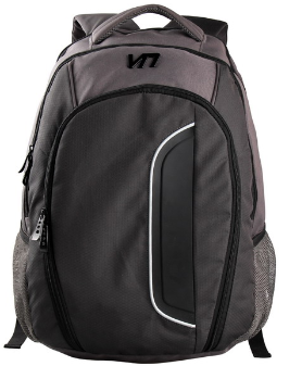 Function and durable custom laptop backpacks
